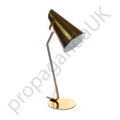 Anglepoise Lamps Props Propaganda Prop Hire
