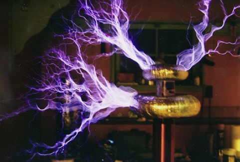 17 best tesla coil images on pinterest tesla coil tesla