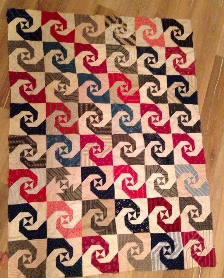 313 besten Quilts - Antique and Vintage 9 Bilder auf Pinterest ...