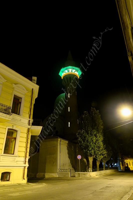 fotografie nocturna, photo night, foto nacht, photo de nuit, night photography,
