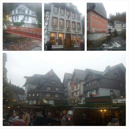 25 b sta weihnachtsmarkt k ln id erna p pinterest - Stadtgarten hamburg ...