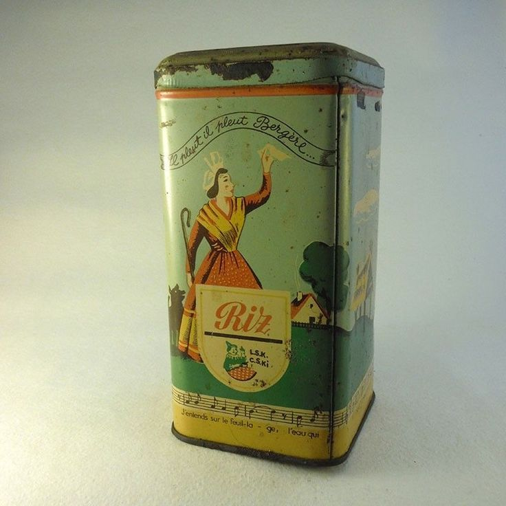 17 Best Images About Love Collecting Tins On Pinterest