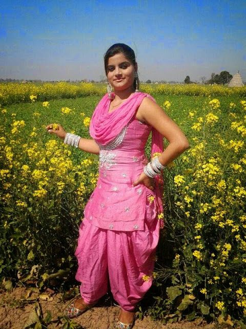 tamil cute villages girls nude