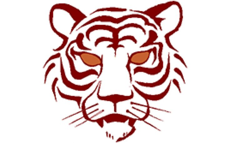 Trust the tiger!