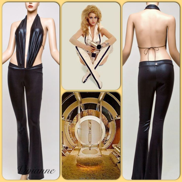 There is nothing you will enjoy more than pouring yourself into this beautiful quality wet look spandex. Viviane features a monokini style top with inverted pleating to give the bust more fullness and is finished with delicate fine elastic to hold the shape in place. A classic boot cut with a high curved waist for a more flattering look.