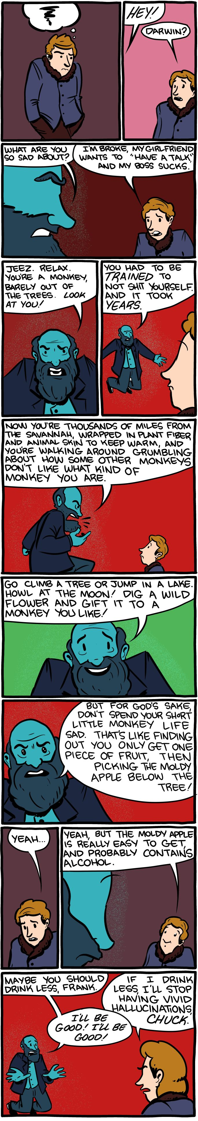 Saturday Morning Breakfast Cereal http://www.smbc-comics.com/index.php?id=3207#comic