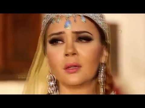 Alihan Samedov - Sen Gelmez Oldun #Love #Music #Video #YouTube