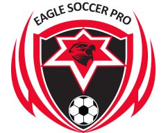 EAGLE SPORTS DEVELOPMENT AND MANAGEMENT - PWELDING - Featured on Alexandra Business Portal #ABP Advertise your business free #WhiteballCS