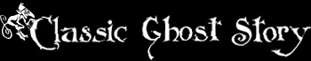 Ghostly or ghastly things....   :O