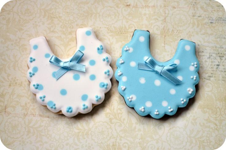 www.bakusiowo.pl #cookies #ciasteczka #babycookies