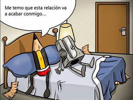 Imagenes Chistes y Memes - Memes #16 - Mega Memeces ➫➫ http://www.diverint.com/memes-graciosos-comentar-facebook-bendita-siesta