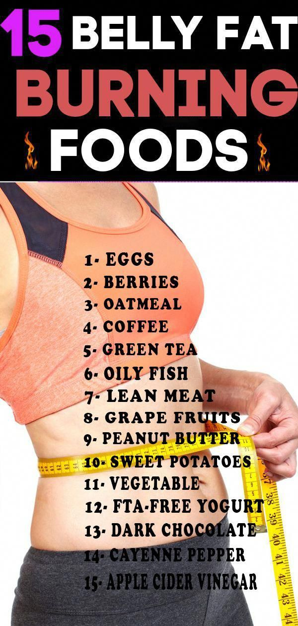 Pin On Diet Tips For Fast Weight Loss