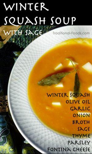1000+ ideas about winter squash soup в pinterest | Здоровые
