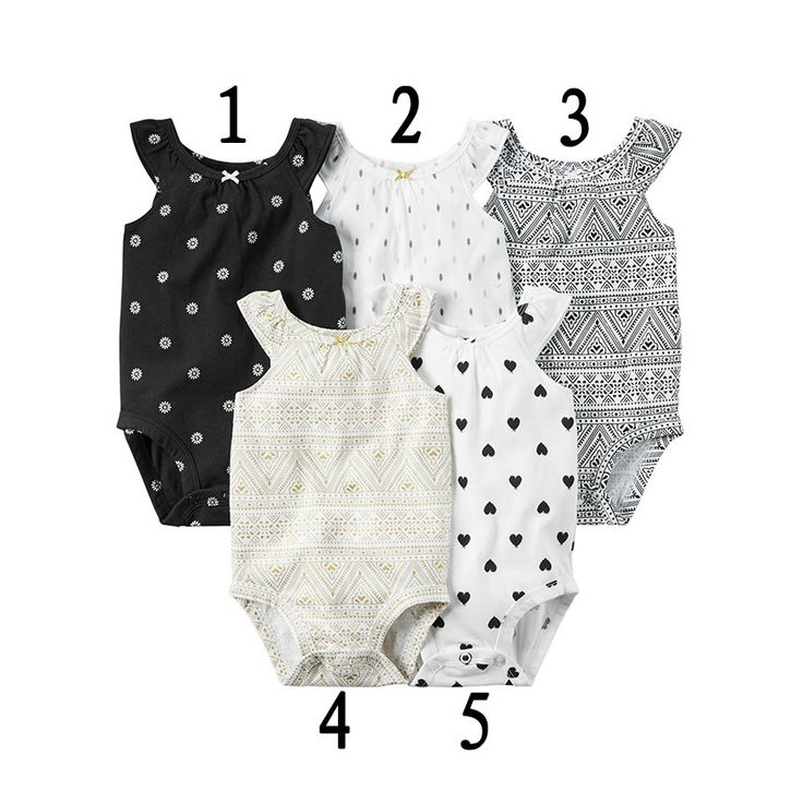 Baby girl  fashion clothes