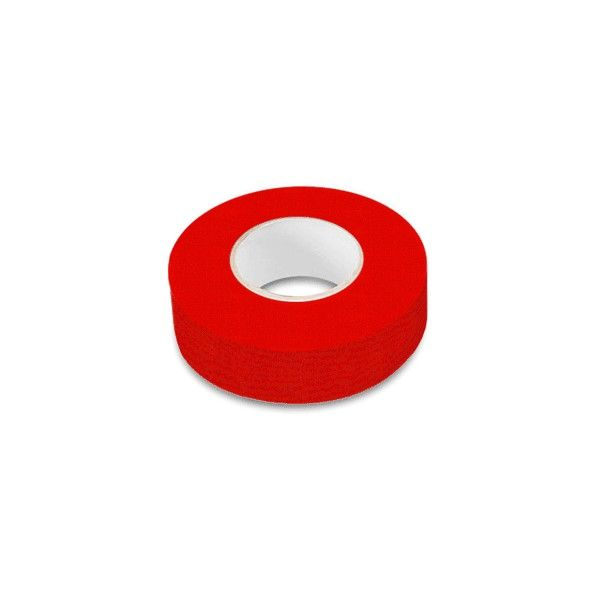 Wholesale Red Gaffers Tape   Gaffers Tape Red Cases