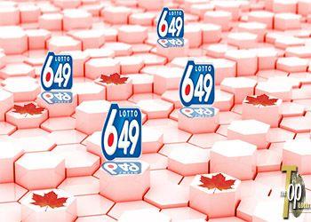 #Lotto649 #draw 10.01.2015 – CAD$25 million Saturday #jackpot!! http://thetoplotto.com/lotto-649-draw-10-01-2015-cad25-million-saturday-jackpot/