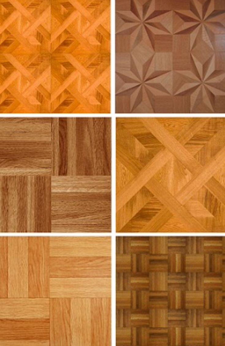 10 Best Incredible Floors Images On Pinterest Wood