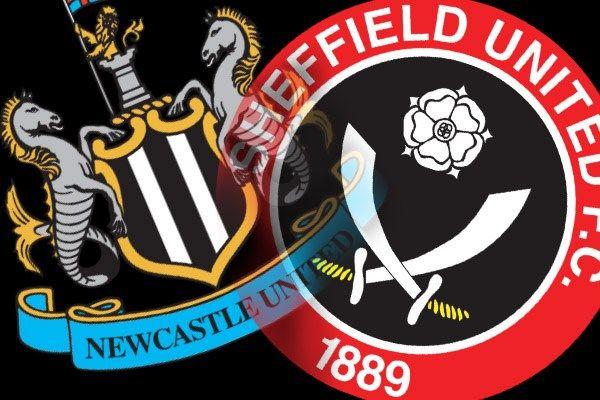 Newcastle v Sheffield Wednesday - http://eplzone.com/newcastle-v-sheffield-wednesday/