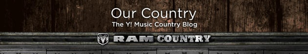 Yahoo! Music Dodge Ram Country: 3-6-13 'Finally Home' with Blue Sky Riders (plus 3 new video performances)