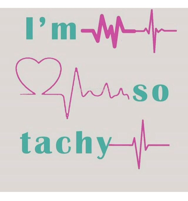 Postural Orthostatic Tachycardia Syndrome POTS sucks. I have dealt with it my entire life and it has recently gotten worse. #posturalorthostatictachycardiasyndrome