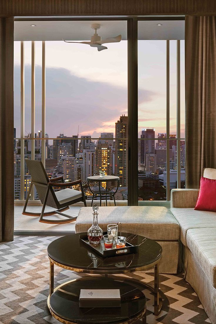 luxury for less in southeast asia for proper pampering and a warm rh co pinterest com
