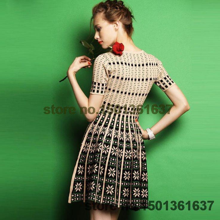 Počet Obr 225 Zků Na T 233 Ma 1 Crochet Dresses From Платья