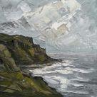 Martin Llewellyn, Pennard Cliffs