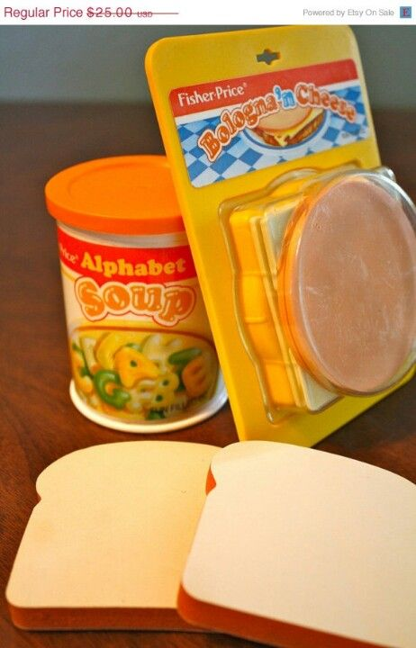 189 best play pretend food and dishes etc images on - Cuisine fisher price bilingue ...
