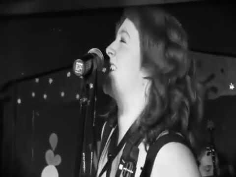 Soul Desire at www.souldesire.co.uk - Info About hiring a band in hertfordshire https://youtu.be/KL_Hi5dSIUw