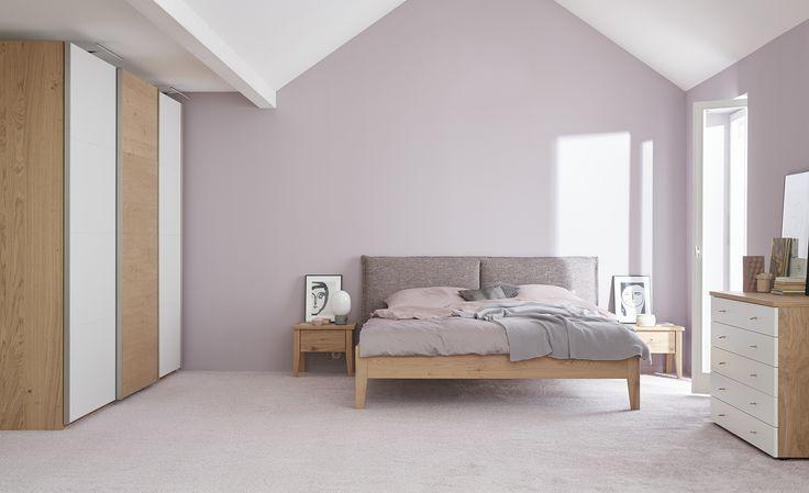 die besten 25 sch ner wohnen ideen auf pinterest sch ner wohnen k chen mama tochter. Black Bedroom Furniture Sets. Home Design Ideas