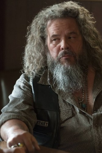 mark boone junior wikipedia