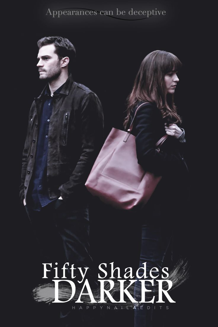 1000 images about fifty shades series by e l james part2 for Fifty shades of grey part two