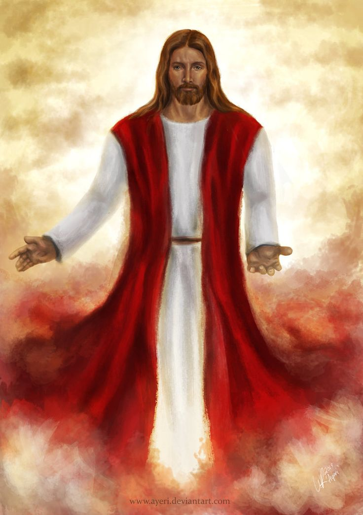 Did People Actually Wear These Things: 1000+ Images About Jesus Pictures On Pinterest