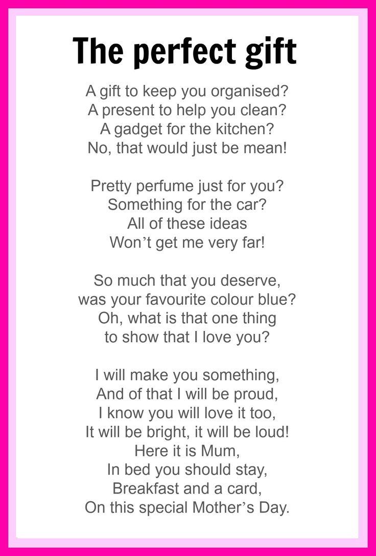 Best 25+ Poem for best friend ideas on Pinterest | Deep friendship ...