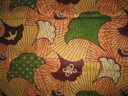 NEW-AFRICAN-COTTON-PRINT-FABRIC-CRAFT-CLOTHING-PRICE-PER-YARD