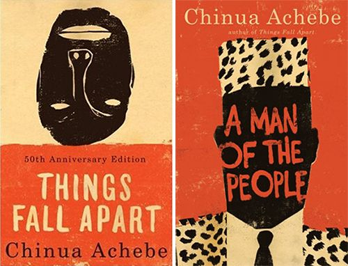 an analysis of the novel things fall apart and okonko by chinua achebe Things fall apart: critical analysis and prepare them for things to fall apart in apart the novel things fall apart by chinua achebe has long been.