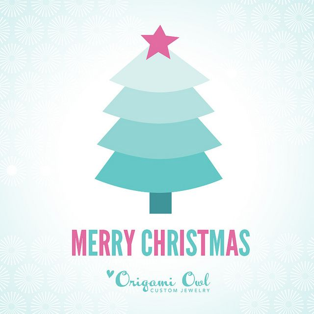 A Very Merry Borik�n Christmas: 1000+ Images About Origami Owl On Pinterest
