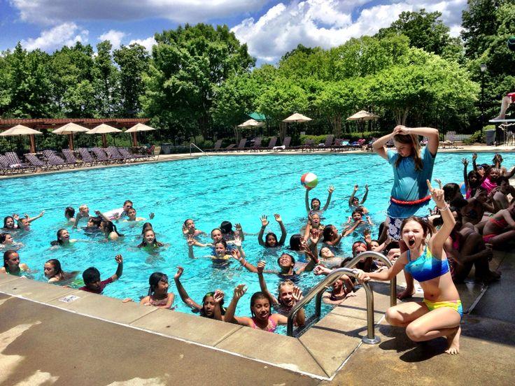 pool parties memorial weekend miami 2015