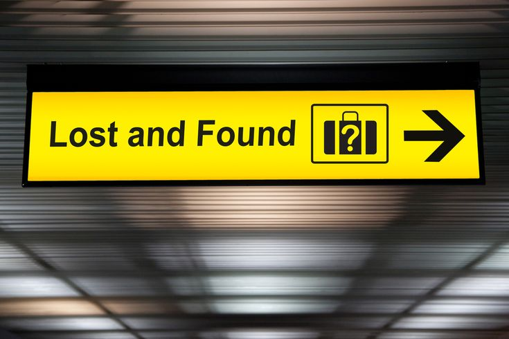 How to Claim Compensation for Your Delayed, Damaged or Lost Luggage!