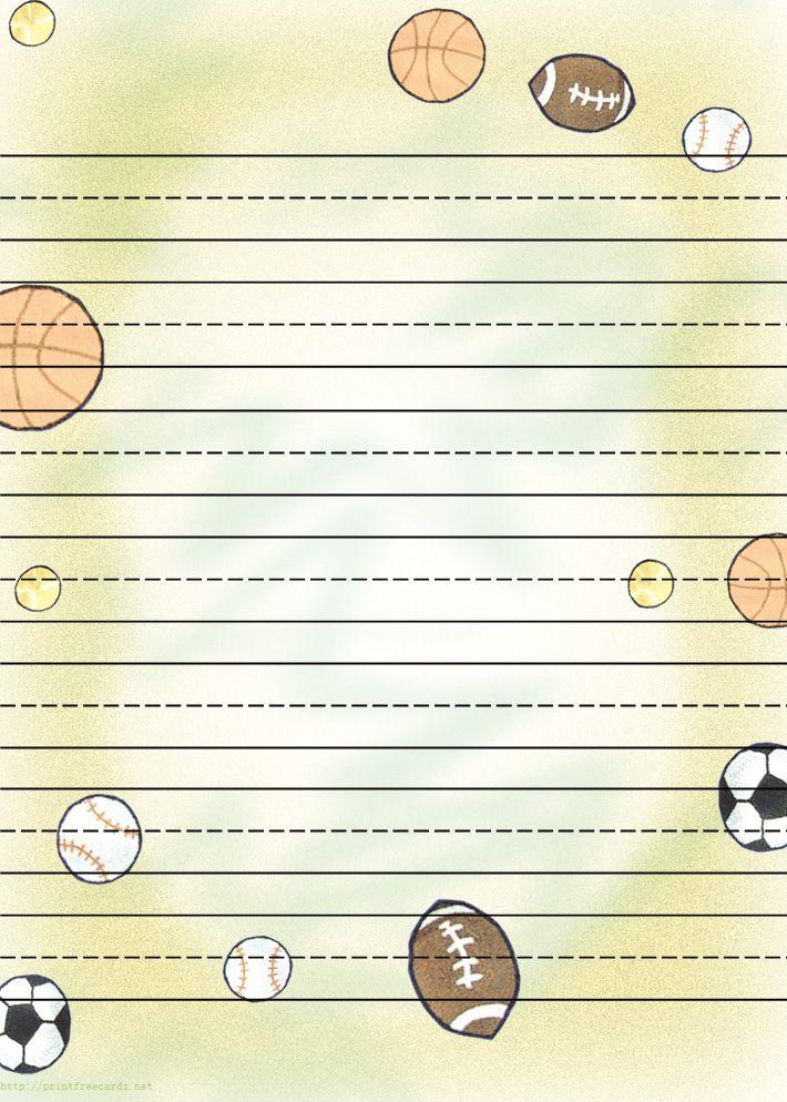 25+ Legjobb ötlet A Pinteresten A Következővel Kapcsolatban   Free Lined  Paper For Kids  Lined Stationary Template
