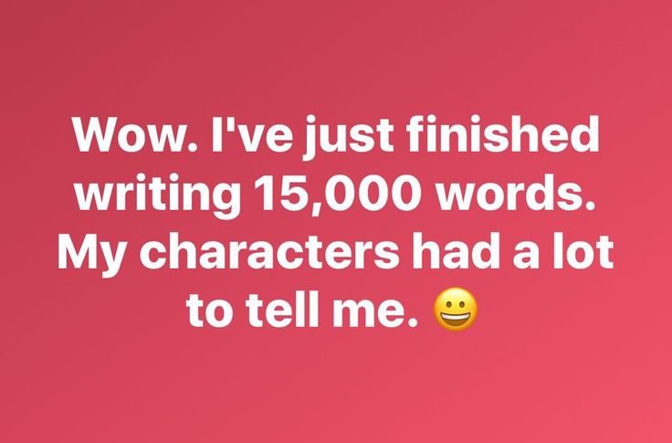 😀📚📝  #AmWriting #AmWritingRomance #AmWritingFantasy #CantWaitToReveal #CantWaitToReveal