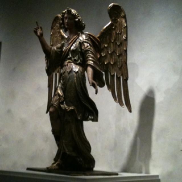 St Raphael Archangel Statue: 19 Best Images About Angels On Pinterest