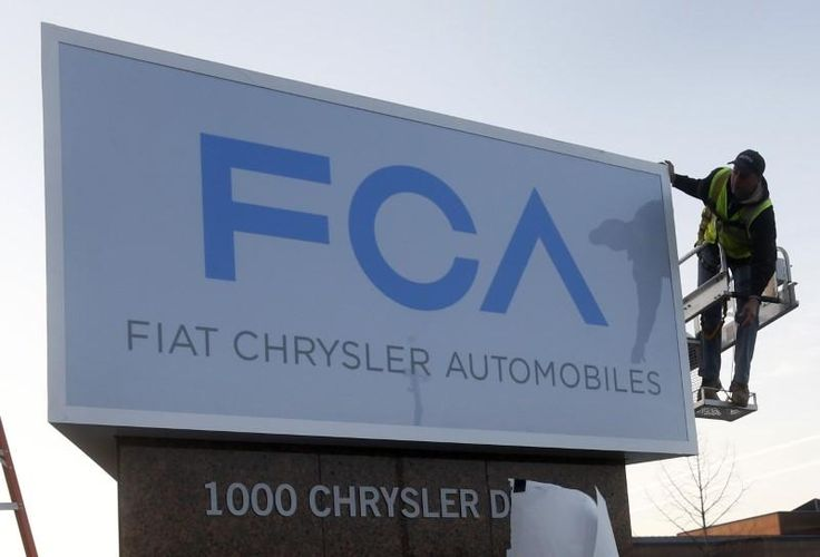 Exclusive: Italian diesel probe omitted key tests for Fiat Chrysler models