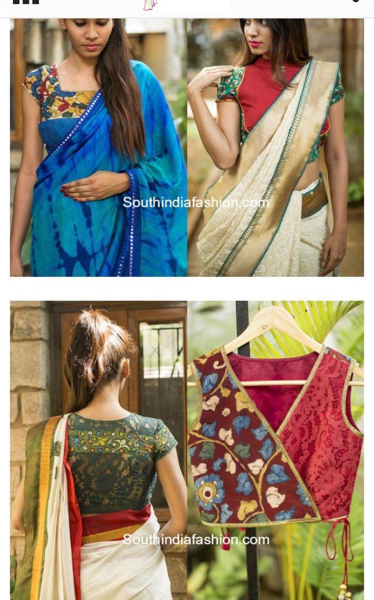 best images about blouse designs dom blouse designs