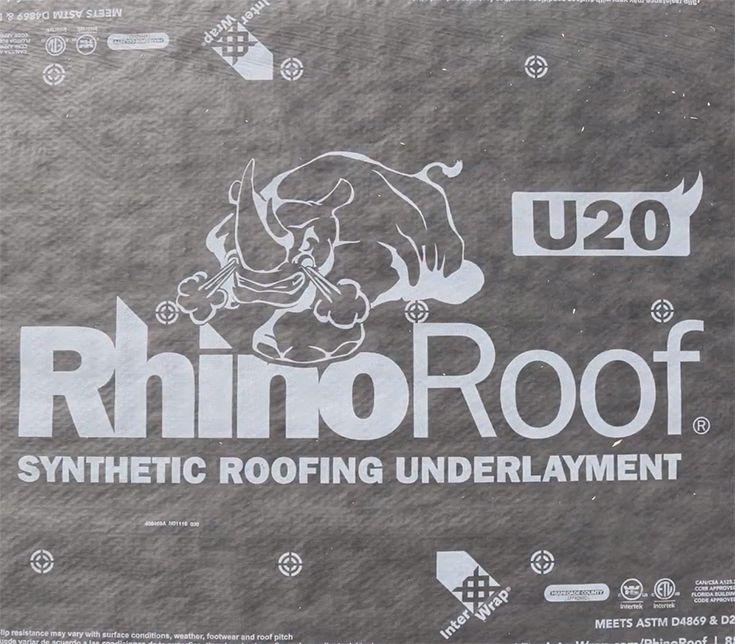 Underlayment For Standing Seam Metal Roof Metal Roof Standing Seam Metal Roof Underlayment