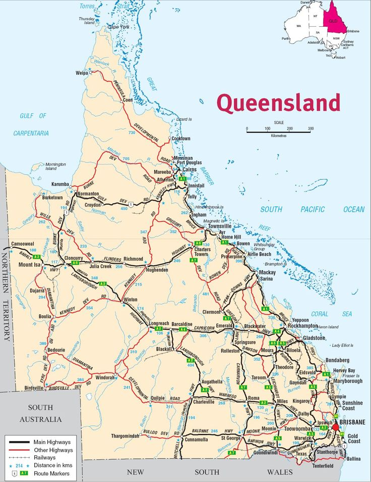 of moon guides phase detailed preferred alignment phase brisbane australia map detailed preferred alignment where is s u sofnet where brisbane australia