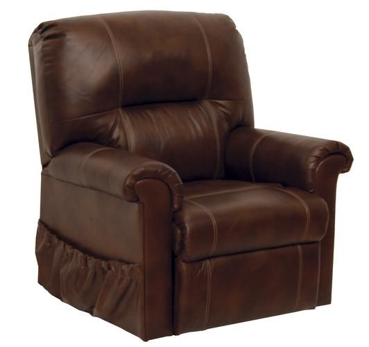 41 best Big Man Recliner chairs, wide, 350, 500, reclining chairs ...