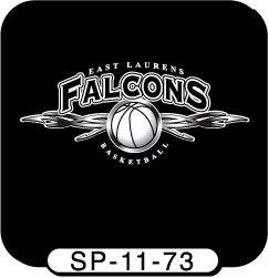 custom printed basketball t shirts
