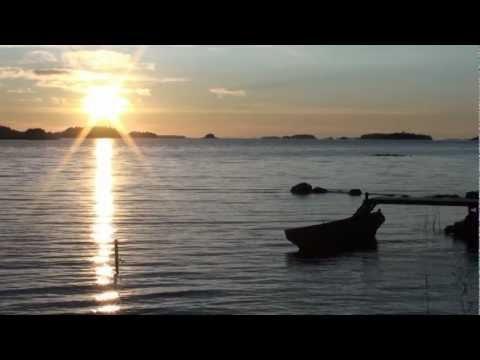 Archipelago of Finland