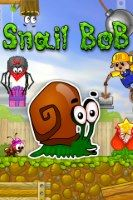 Friv Games: Some Basic Guidelines to For Snail Bob 1,2,3,4 Players Players will help the lovable and pleasant snail proceed the journey to deliver a birthday gift to his grandpa by using the gadgets, also as hints appear in each and every particular levels to get through all obstacles.